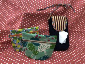 A-②縫工-scaled.jpg