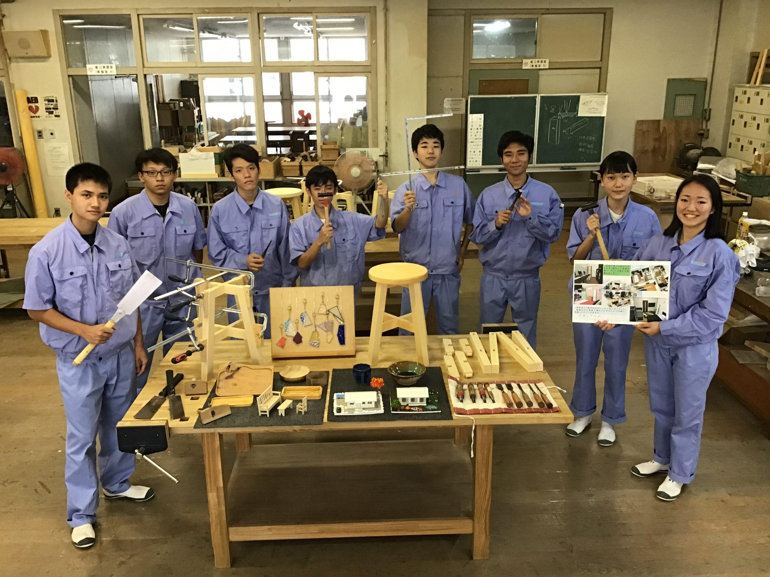A-浦添工業高校Aインテリア科メイン画像-scaled.jpg
