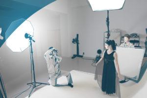 D①写真スタジオ.jpg