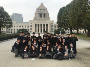 D-ビジネスマルチメディア科_D④東京研修旅行-scaled.jpg